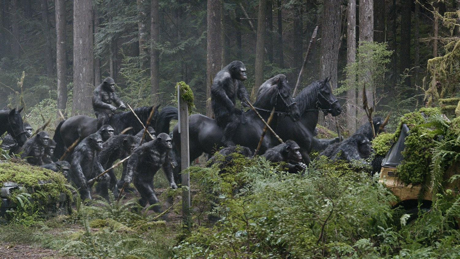 dawn-of-the-planet-of-the-apes-010-1500x844