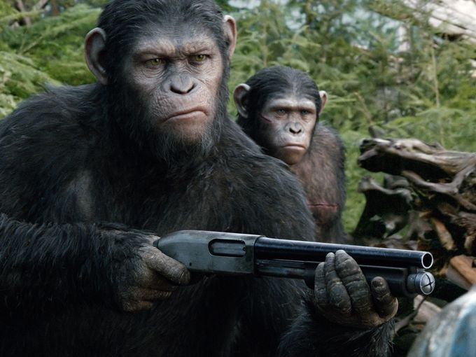 dawn-of-the-planet-of-the-apes-shotgun