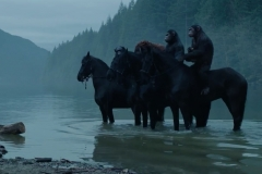 Dawn-of-the-Planet-of-the-Apes_apes-on-horses