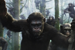 dawn-of-the-planet-of-the-apes-caesar-hold